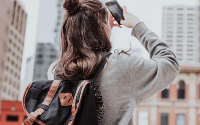 Media społecznościowe i licealiści – co trzeba wiedzieć?
