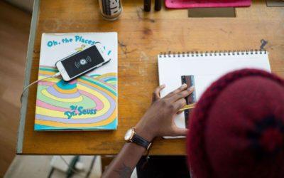 Media społecznościowe i dzieci między 12 a 16 rokiem życia – podstawowe zasady