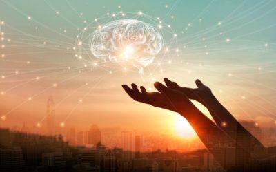 Potęga krytycznego myślenia, czyli przebudzenie umysłu