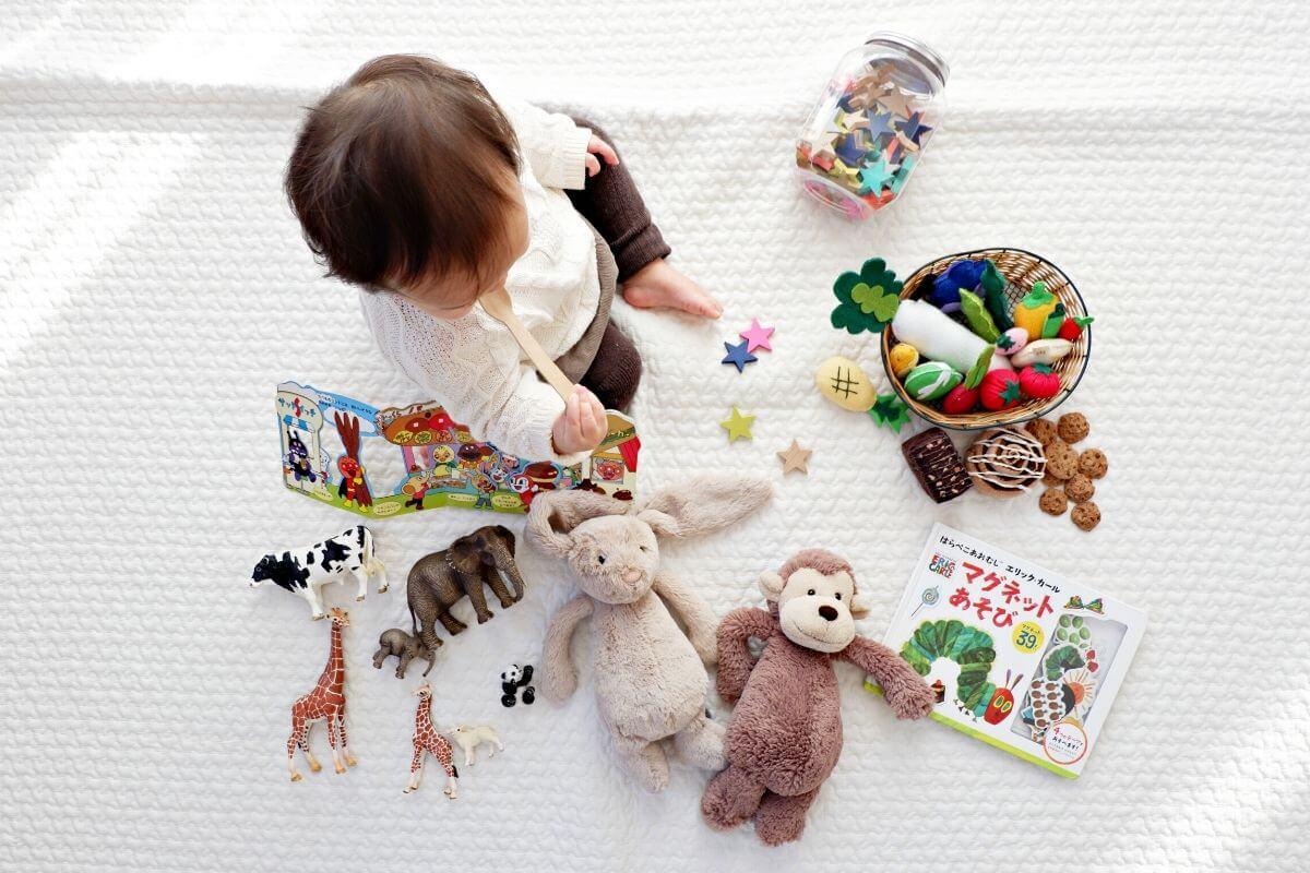 Wizerunek dziecka w mediach społecznościowych i Sieci. Parę słów o jego świadomym budowaniu. Jakie są zagrożenia? Co jest bezpieczne?
