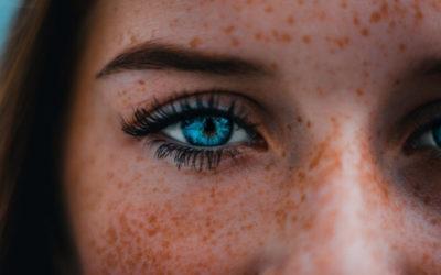 Oko i technologia. Wzrok i ekrany. Co możemy dla siebie zrobić?