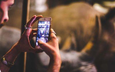 Technologia w naszych rękach – jak równoważyć obciążenia dłoni.