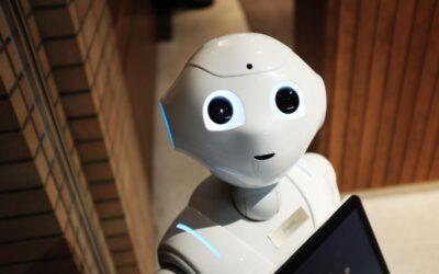 Jak technologie mogą pomóc w nauce dzieciom niedowidzącym?
