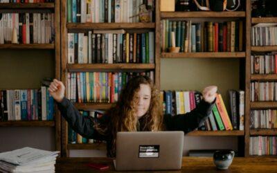 Czym są bufory czasowe i jak je tworzyć w nauczaniu zdalnym?