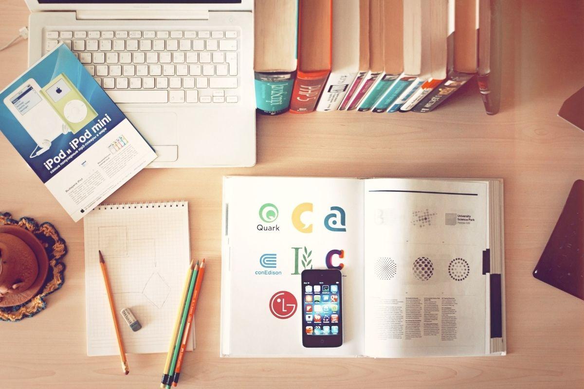 Tworzenie baz danych, czy baz źródeł dla uczniów szkół podstawowych może wydawać się czasochłonne i skomplikowane, tymczasem...